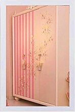 Byrhgood Badezimmerspiegel Schlafsaal Frisiertisch