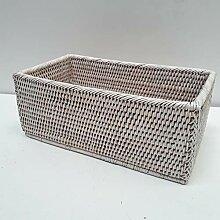 BYRMAY 10007 Aufbewahrungsbox für Küche oder