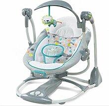 Byx- Baby-Schaukelstuhl-elektrischer