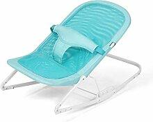 Byx- Baby Schaukelstuhl Shake Bett Baby Comfort