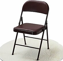 BZEI-Stuhl Home/Outdoor Freizeit Stuhl Klappbüro