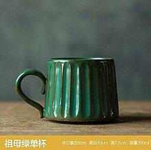 Bzi Tassen Tassen Untertassen Tassen