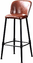 C-K-P Hohe Bar Tisch Stuhl Industriellen Wind