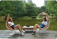 Cacoonworld Cacoon Balance Chair Hängesessel