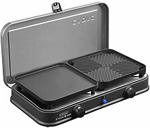 Cadac 2 Cook 2 Deluxe Pro