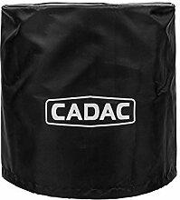 CADAC Abdeckhaube / Schutzhülle für Safari und