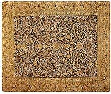 CafePress–Antik Kerman Perser Design Teppich
