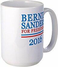 CafePress–Bernie Sanders für