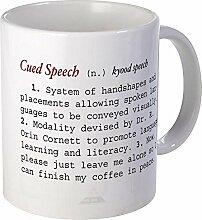 CafePress–cued Rede Definition