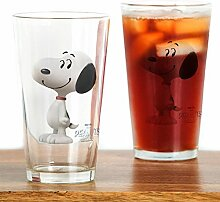 CafePress - Snoopy - The Peanuts