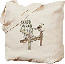 CafePress Adirondack Tragetasche für Stuhl,