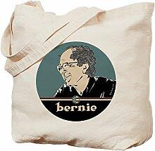 CafePress Tasche–Bernie Sanders Tasche