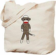 CafePress Tasche–Tasche