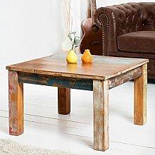 Couchtisch Altes Holz günstig online kaufen   LIONSHOME
