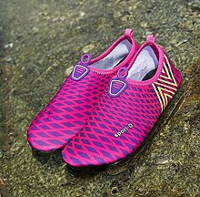 CAI Mens Womens Barfuß Aqua Wasser Schuhe 2018