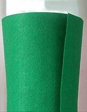 CAIJUN Teppiche Grün Einmal-Teppich, Eröffnung Zeremonien Aktivitäten Ausstellung Reihe von Forest Mats, Hintergrund Farbe Hintergrund Tuch, T Bühnenshow Teppich Bereich Teppiche (größe : 1.2*20m)