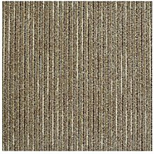 CAIJUN Teppiche Grünes Mosaik Teppich, PVP Boden zurück Teppichfliesen, Teppiche kämpfen Mosaik Teppich Büro gewidmet Büro Bereich Teppiche (Farbe : C, größe : (60.96*60*60.96cm)*4)