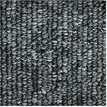 CAIJUN Teppiche Mosaik Teppich, feste PVC-kommerzielle Bürotechnik Teppiche zu kämpfen, Teppichfliesen Bürodekoration Bereich Teppiche (Farbe : B, größe : 50*50cm/2)