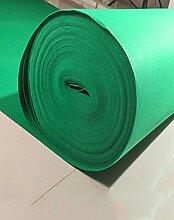 CAIJUN Teppiche Zeremonie Einweg-Teppiche, Teppich Farbe 6 Farboptionen, verwendet für die Eröffnungszeremonie der Ausstellung Hochzeit Matten (1-20 Meter lang) Bereich Teppiche ( Farbe : E , größe : 1.2*100m )