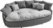 Cailen Big Sofa 238x140x80cm