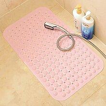 CAIXIN Nicht-Slip Ablaufloch PVC Dusche Badezimmer
