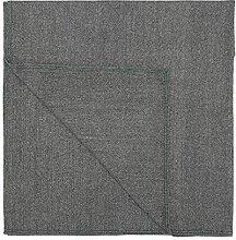 Cala Living Decke Überwurf mit enmallado