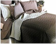 Caleffi Tagesdecke Einzelbett 1 Einzelbett Mix