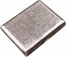 CaLeQi High-Grade Gebürstete Kupfer