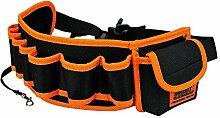 calesi Tool Taille Tasche, Profi Hardware