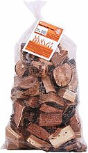 Camerons Products Smoking Wood Chunks (Alder)- 10