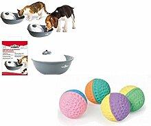 CamOn Fontanella Modi für Hunde und Katzen