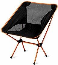 Camping klappstuhl außen, Canvas canvas