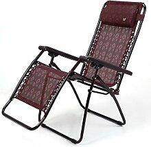 Camping Stuhl Für Schwere Menschen Mit