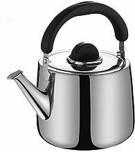 Camping Wasserkocher Kessel Teekanne Kaffeekanne
