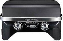 Campingaz Attitude 2100 EX, tragbarer Tischgrill,