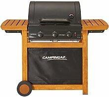 Campingaz Gasgrill Adelaide 3 Woody L, BBQ