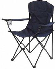 Campingstuhl Klappstuhl Stuhl Sessel Gartenstuhl