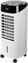 CAMRY CR 7908 Klimator 3w1, Luftbefeuchter,