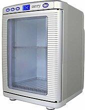 Camry Mini Kühlbox Camping Kühlschrank