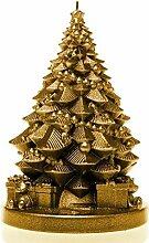Candellana Kerzen Weihnachtsbaum mit