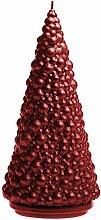 candellana Kerzen Weihnachtsbaum, ro