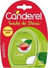 Canderel stevia 8,5 g