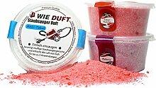 Candle Factory Staubsauger Duft Lufterfrischer