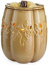 Candle Warmers elektrische Duftlampe Harvest Fall