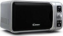 Candy C25DCS Mikrowelle / 25 L / 900 W