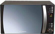 Candy CMG 25D CB Mikrowelle / 900 Watt / Grill