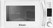 Candy CMXG22DW Mikrowelle, kombiniert, 22 l, 800