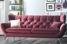Candy Sofa Sixty
