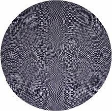 Cane-line - Defined Outdoor Teppich, Ø 140 cm,