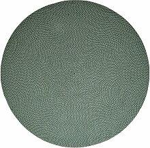 Cane-line - Defined Outdoor Teppich, Ø 200 cm,